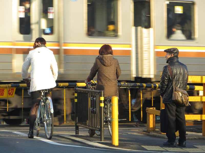 自転車の 富山 レール 自転車 : レールカフェ rail cafe : 2013年1月